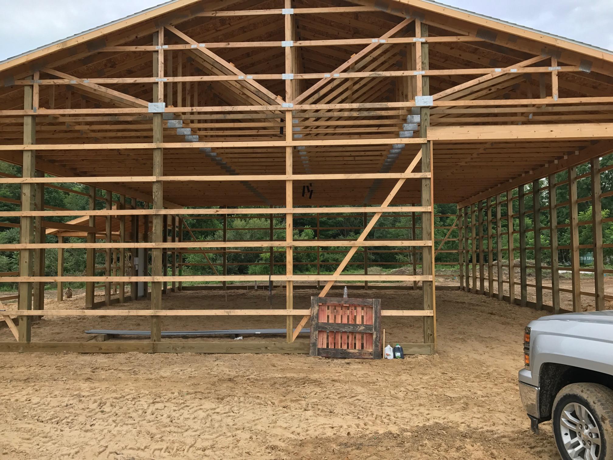 Pole Barn Insulation/Interior finish Plan-img_0176.jpg