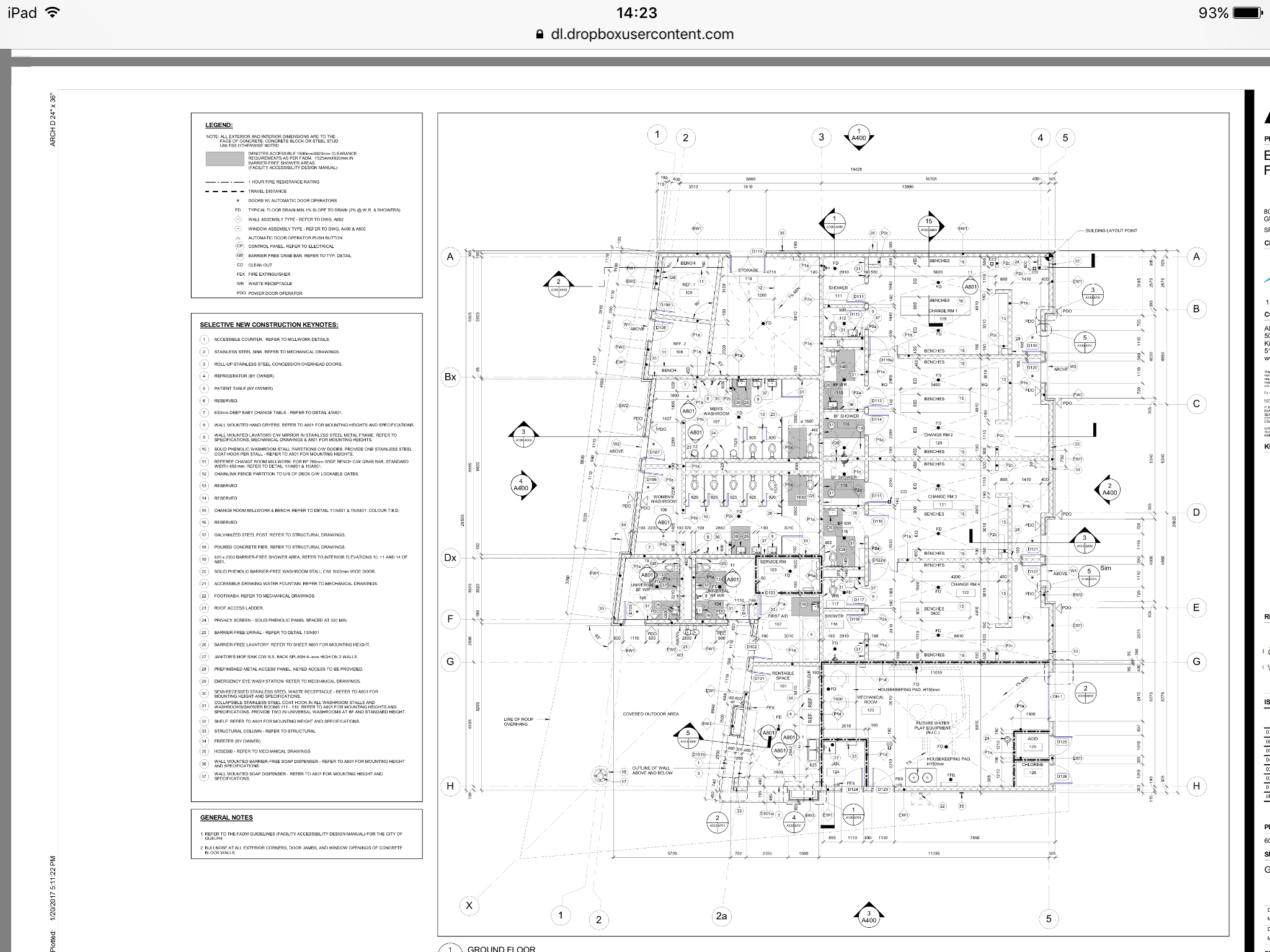Help Needed Reading Commercial Blue Print - General ... on fire prints, national electrical code, basic electrical troubleshooting, electrical troubleshooting, electrical safety, pneumatic prints, mechanical prints, paint prints, plumbing prints, architectural prints, travel prints, electrical controls, fabrication prints, hvac prints, science prints, electrical courses, automotive prints, painting prints, design prints, electrical wiring, electrical theory, environmental prints, home prints, horticulture prints, electrical control equipment, tires prints, industrial prints, veterinary prints,