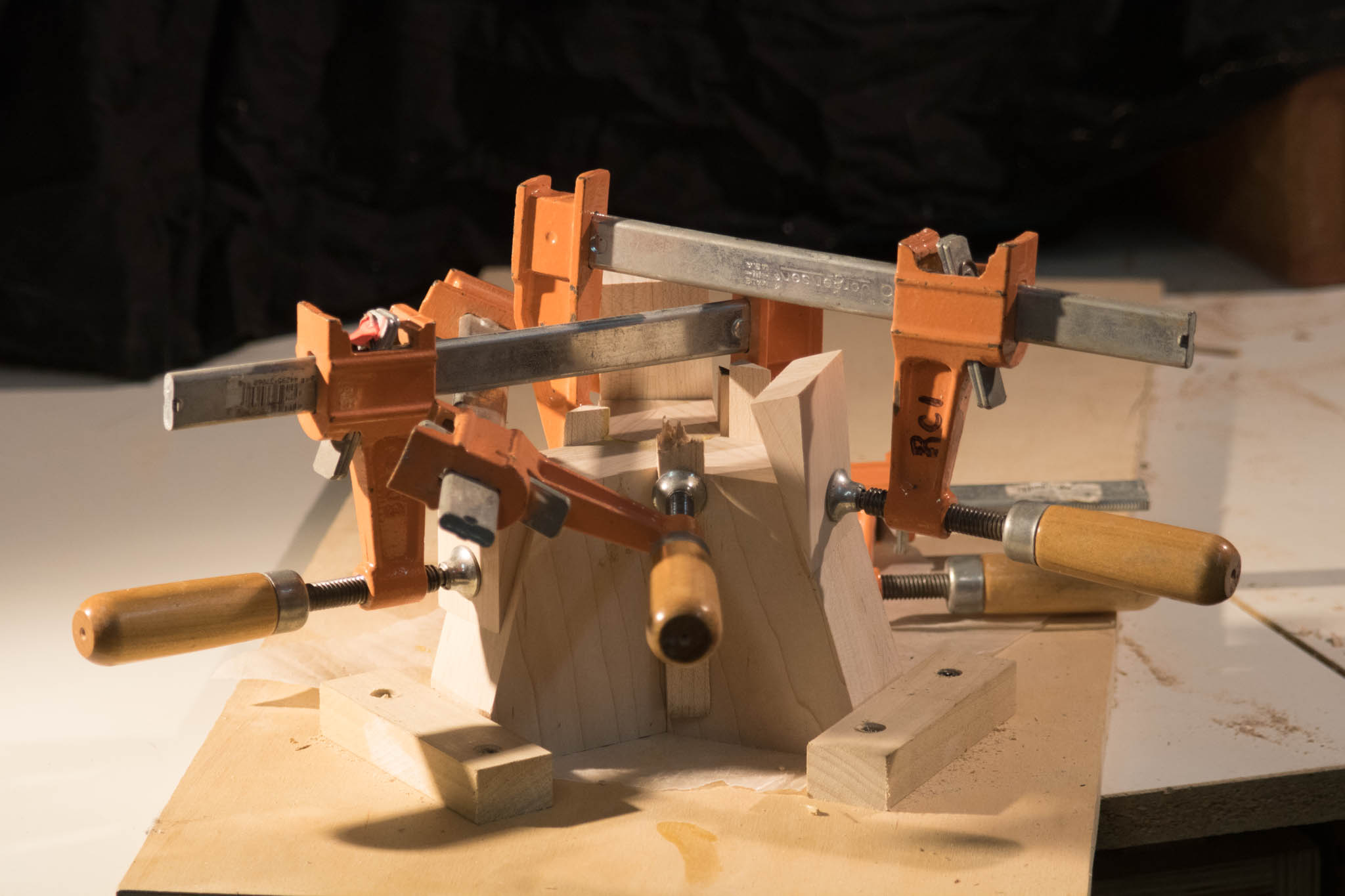 Hobby projects-img_0218.jpg