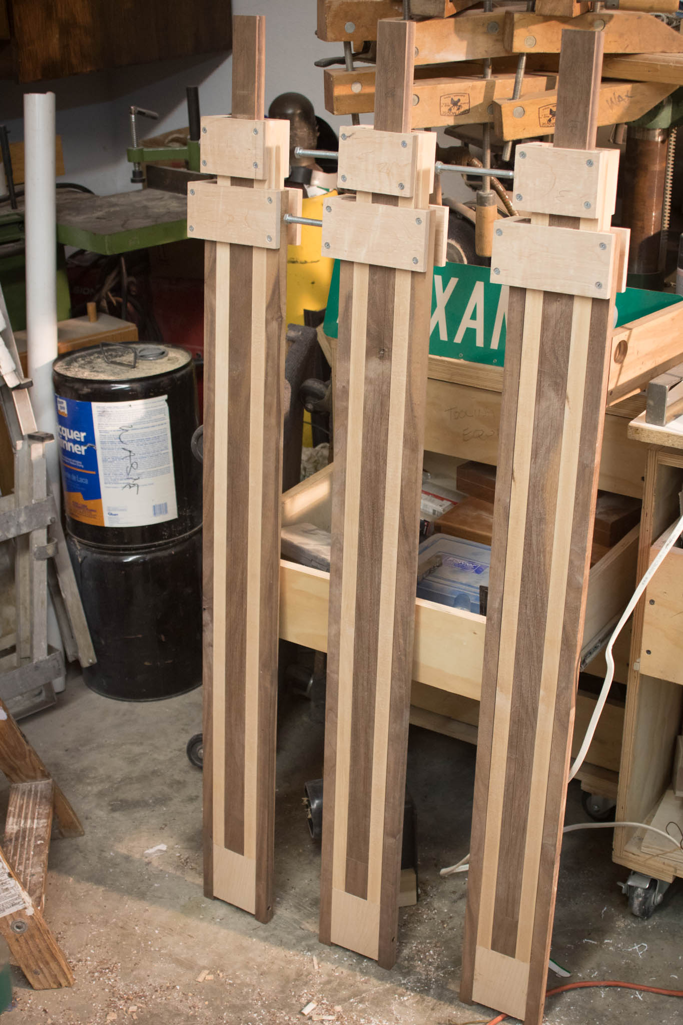 Hobby projects-img_0220.jpg