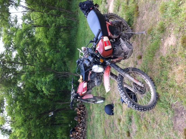 What Dirt Bikes You Ride?-img_0221.jpg