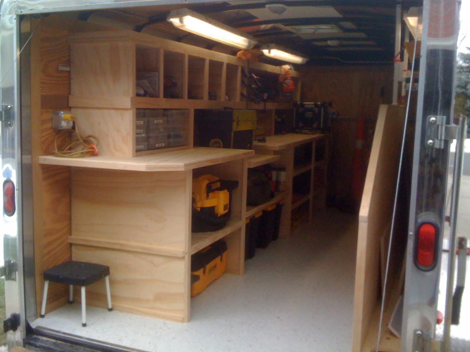 cargo trailer ideas-img_0235.jpg