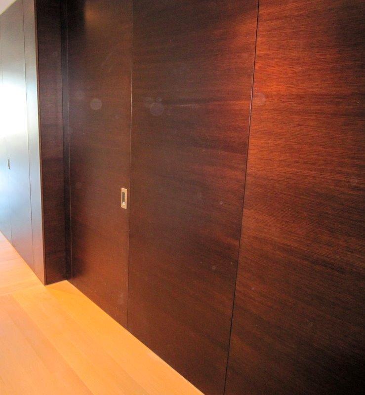 Hidden Door Carpentry Contractor Talk