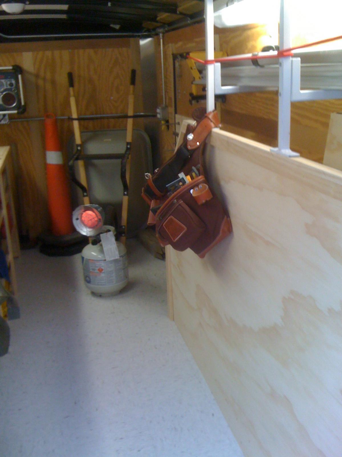 cargo trailer ideas-img_0248.jpg