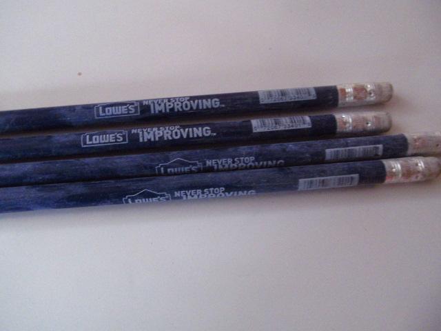 Carpenters Pencils-img_0251.jpg