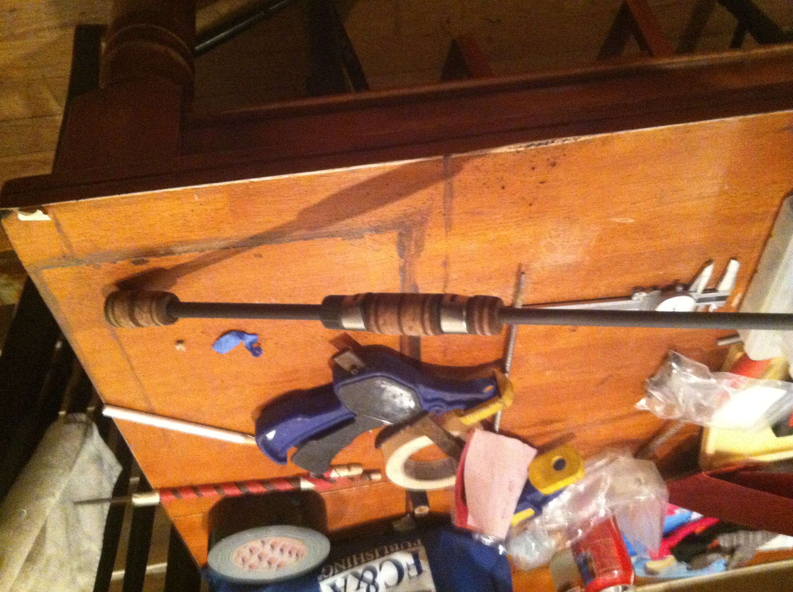 Hobby projects-img_0253_1520481869643.jpg