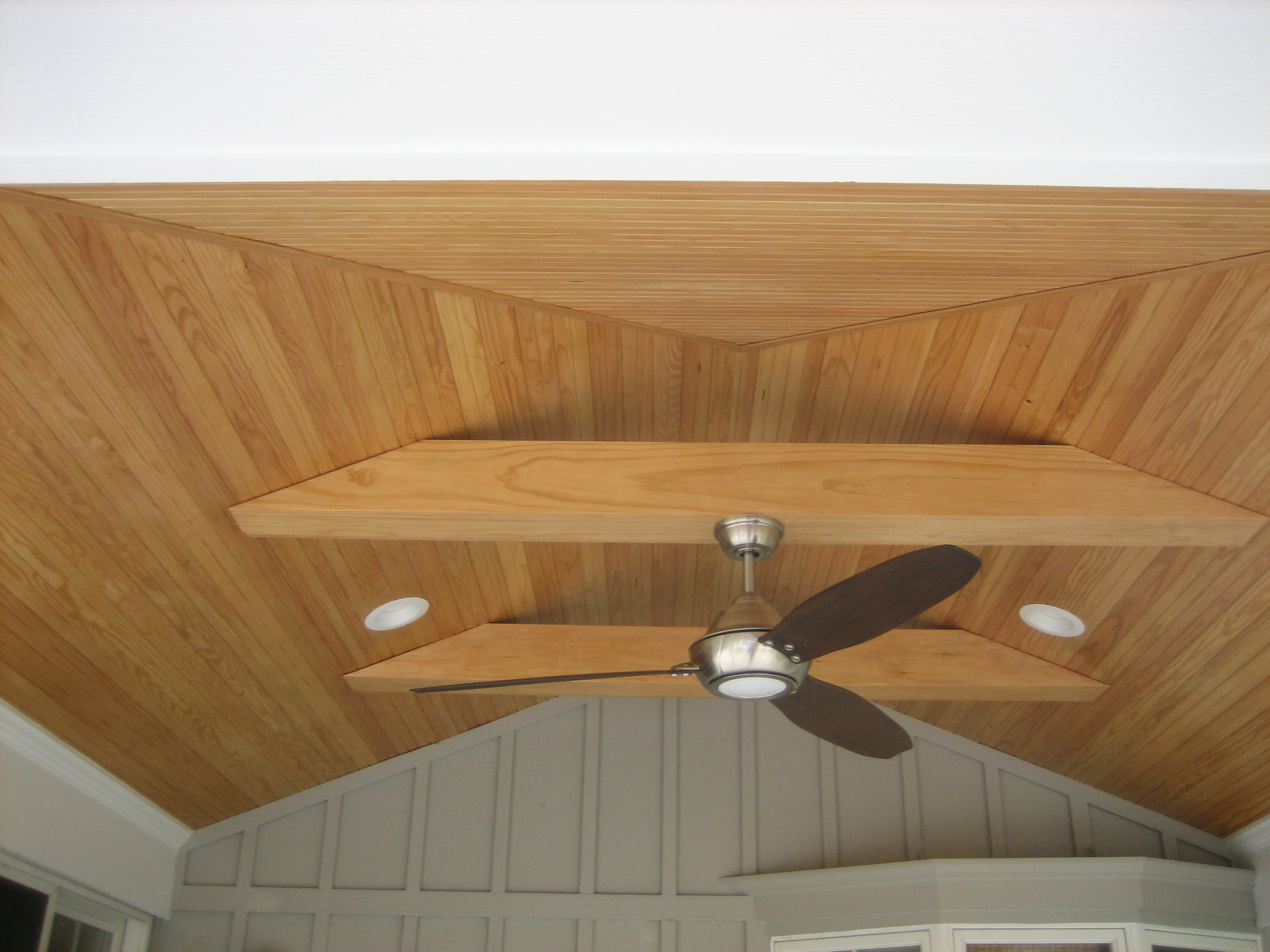 What would you call a roof over a patio?-img_0286.jpg