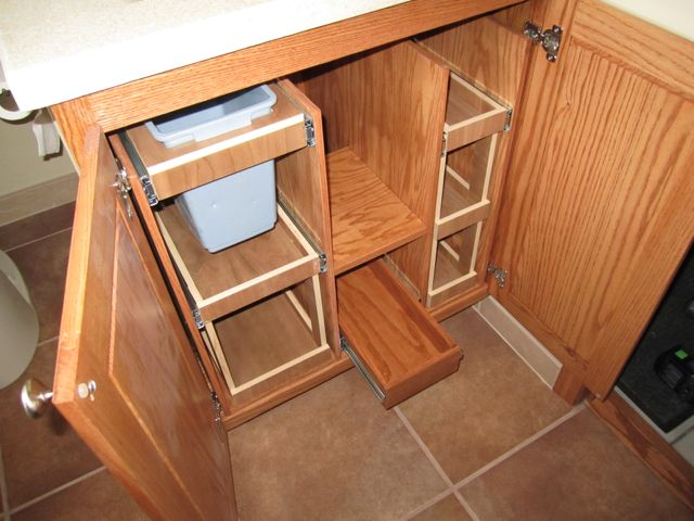how to build kitchen cabinet drawers kitchen cabinet build page 4 finish carpentry 16817