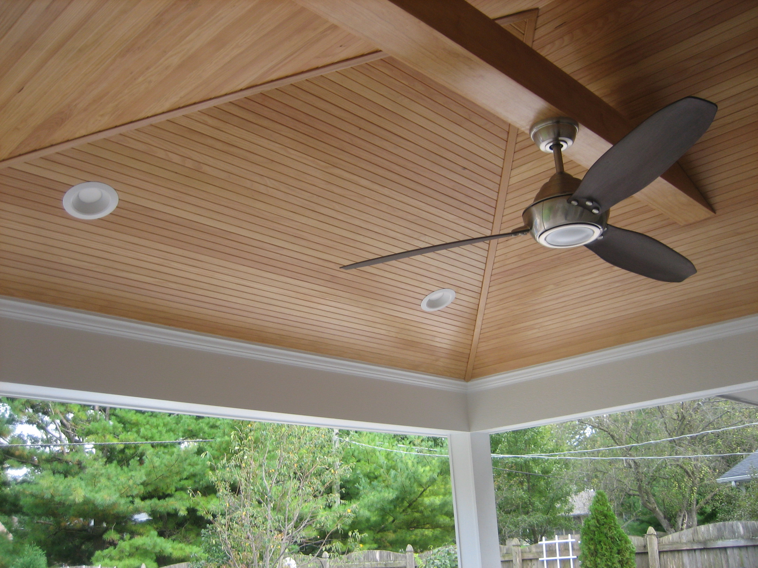What would you call a roof over a patio?-img_0311.jpg