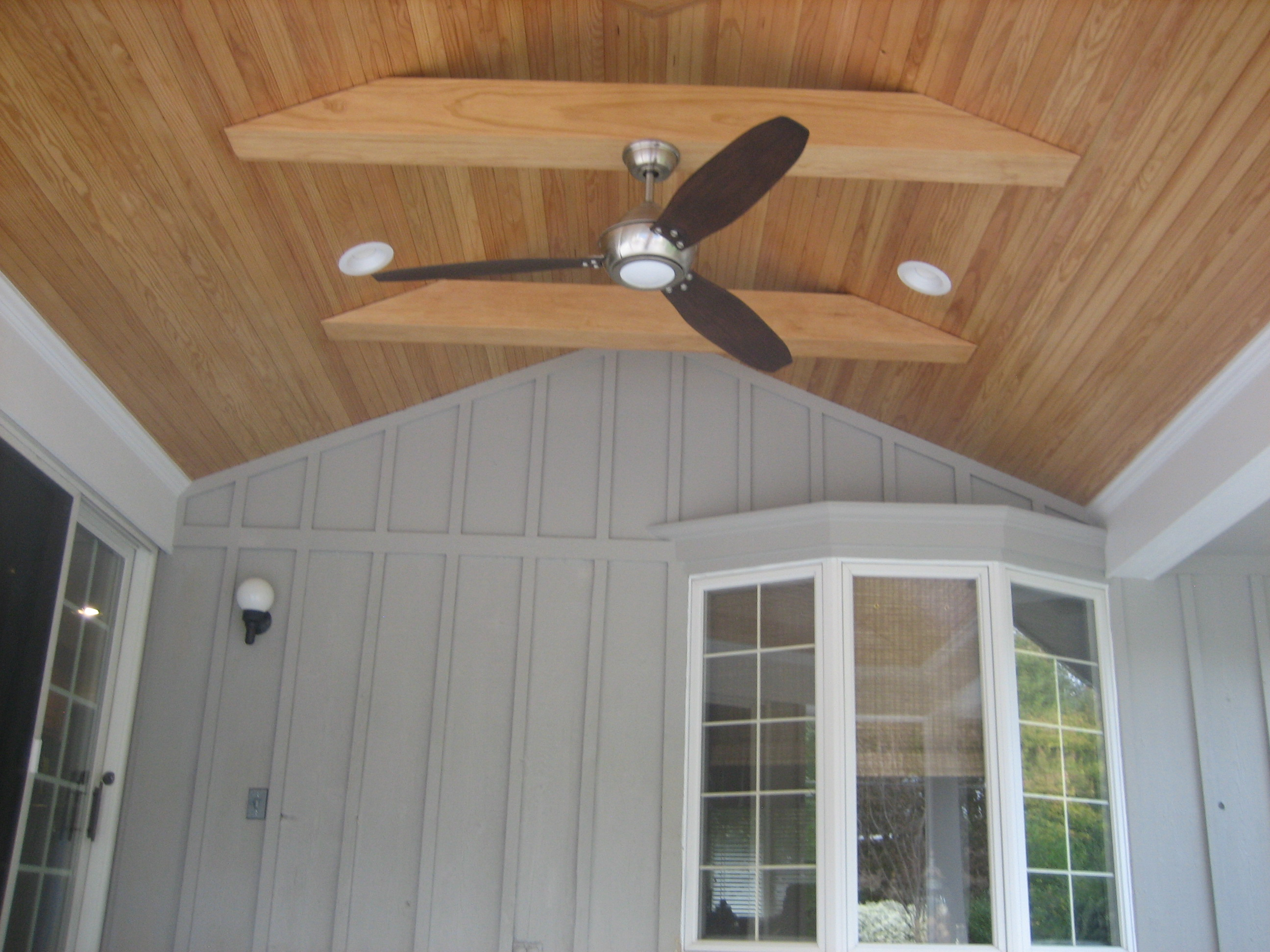 What would you call a roof over a patio?-img_0333.jpg