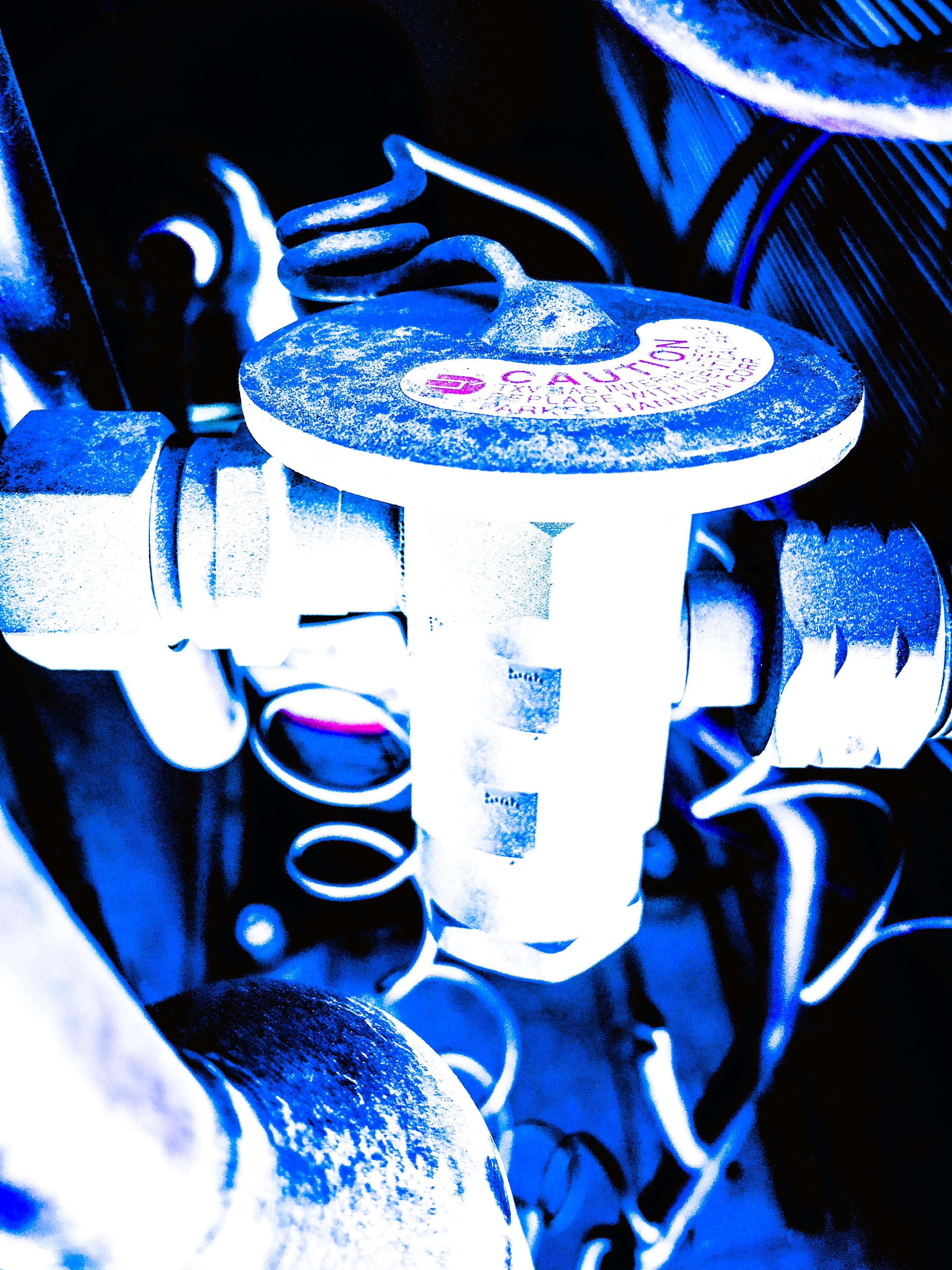 Random Heating and Cooling pics-img_0340.jpg