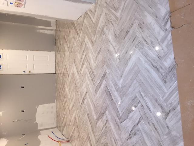 Latest kitchen remodel-img_0343.jpg
