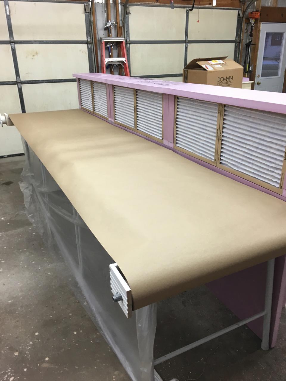 Set-Up for Spraying Cabinet Doors-img_0353-1-.jpg