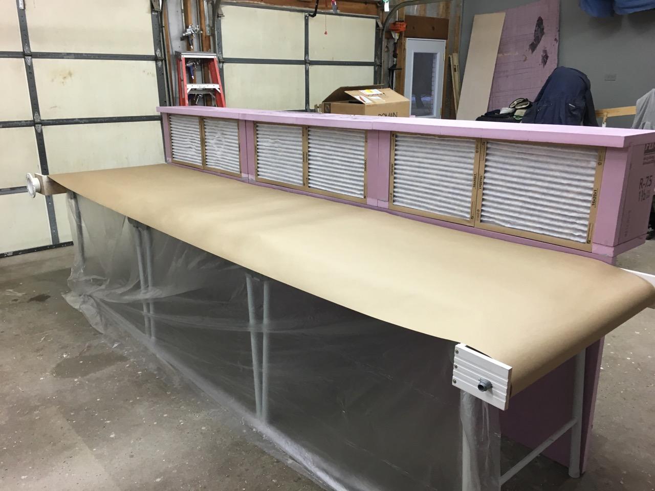 Set-Up for Spraying Cabinet Doors-img_0354.jpg