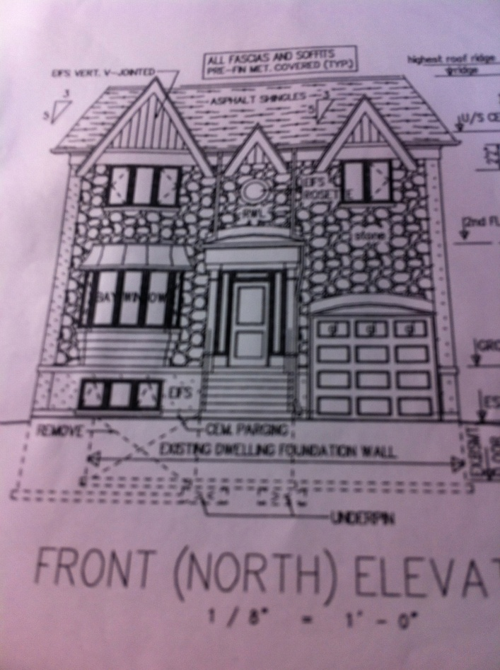 My first house frame.-img_0372.jpg