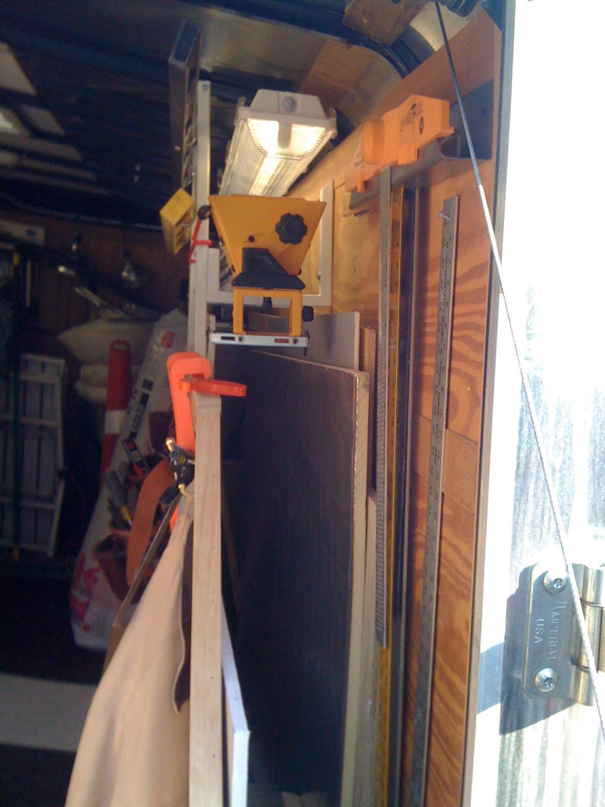 cargo trailer ideas-img_0379.jpg