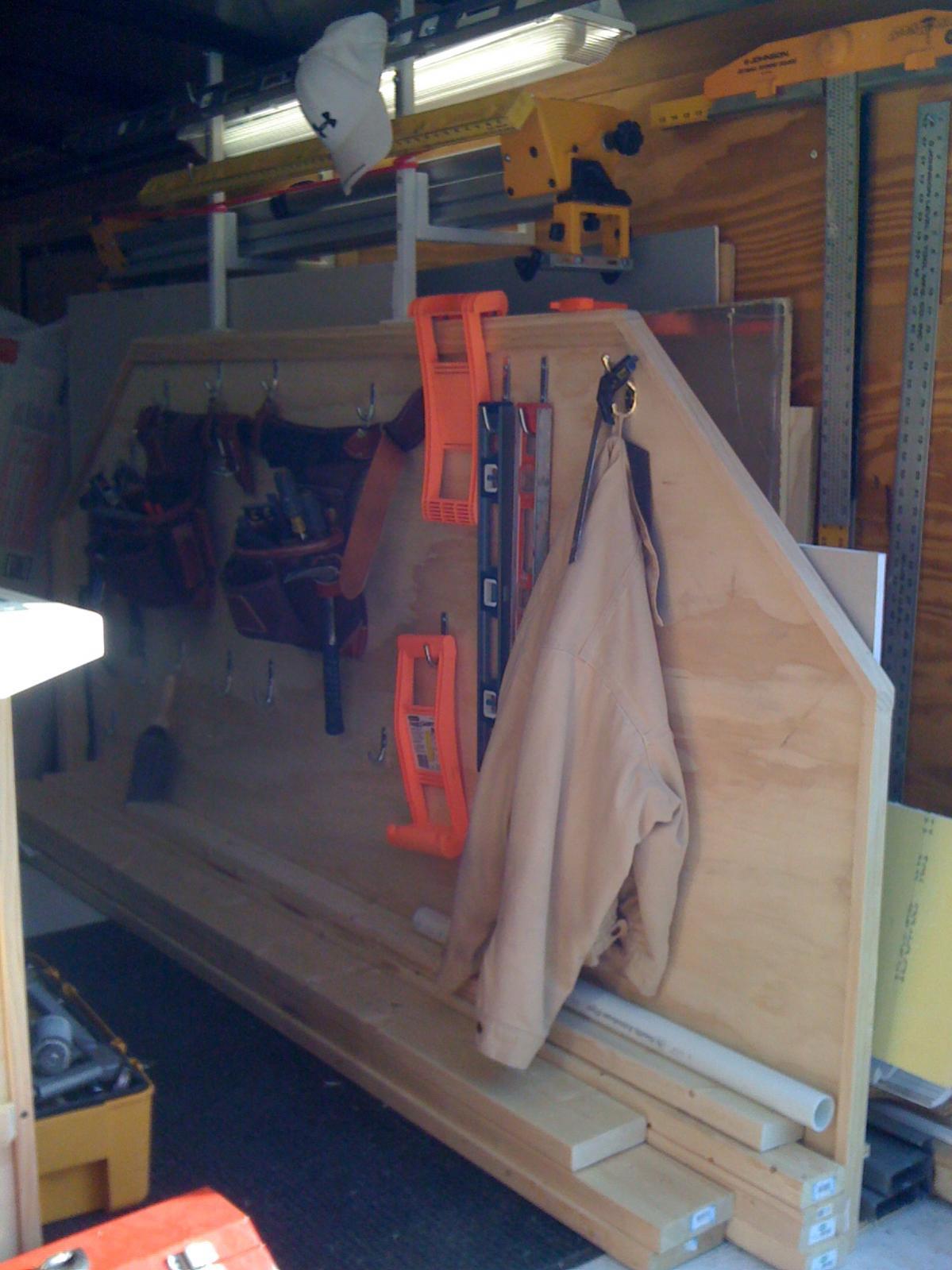 cargo trailer ideas-img_0380.jpg