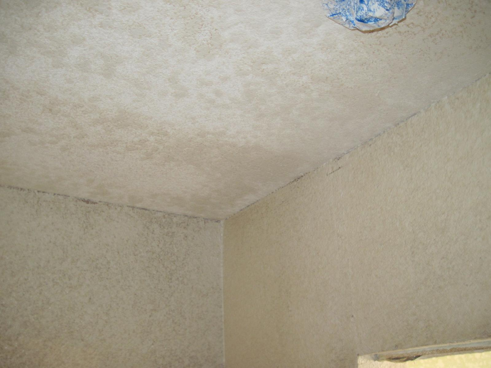 Texturing OSB Drywall Contractor Talk
