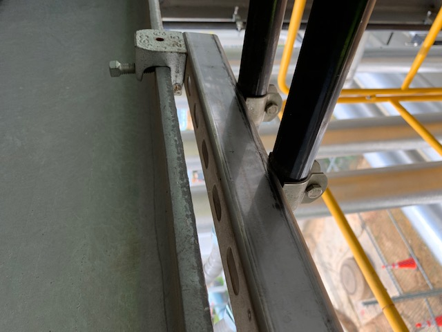 Stainless Steel on Galvanized Unistrut-img_0484.jpg