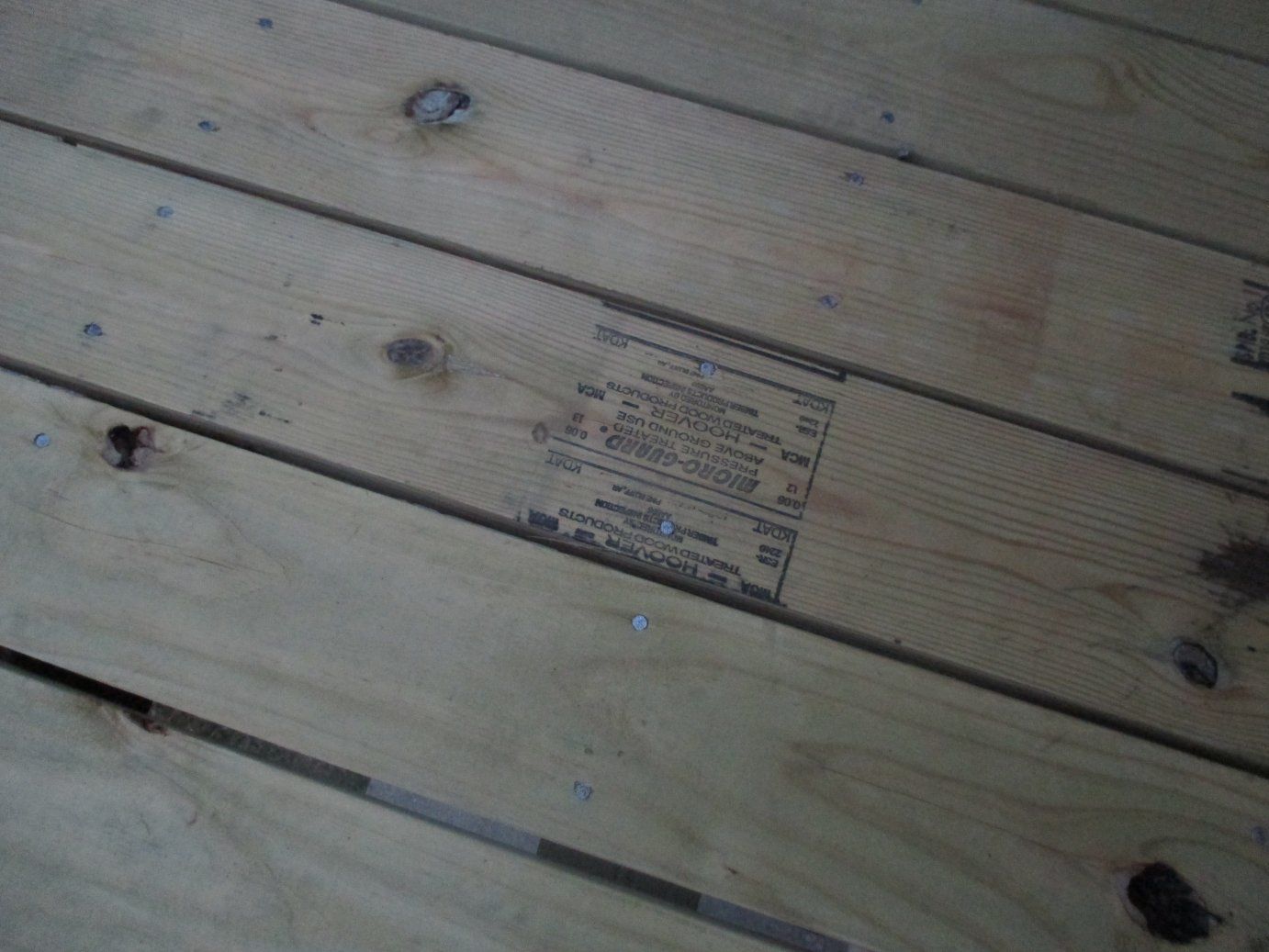 Is this deck a little off?-img_0487.jpg