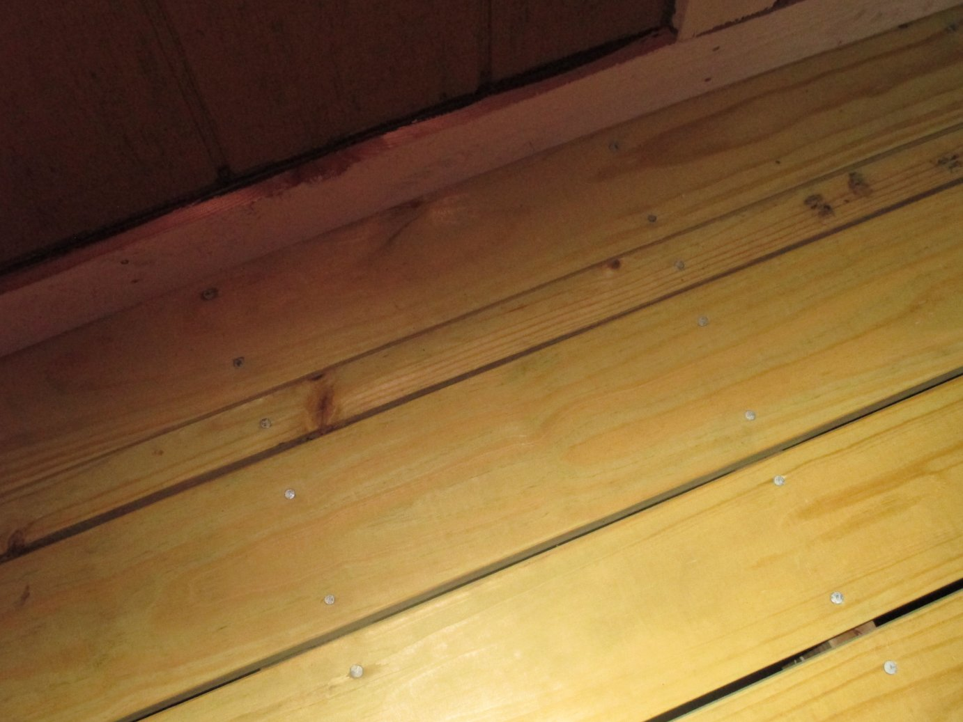 Is this deck a little off?-img_0501.jpg