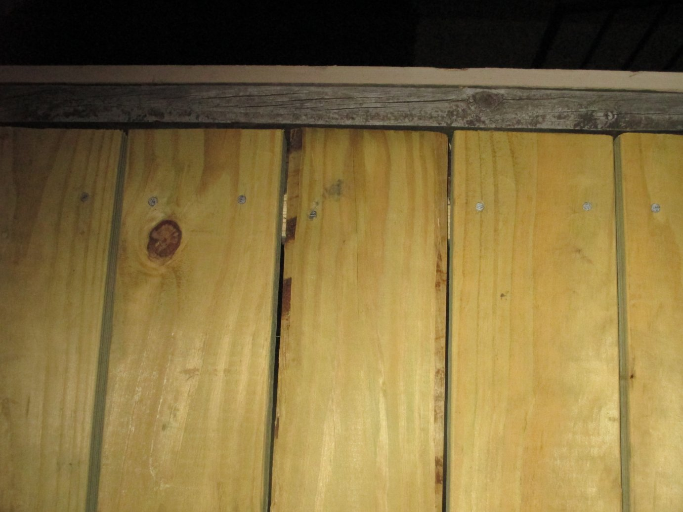 Is this deck a little off?-img_0506.jpg