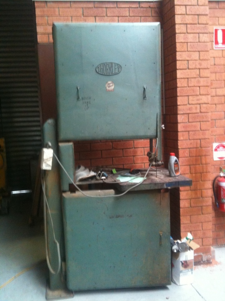 old bandsaw getting back to life-img_0531.jpg