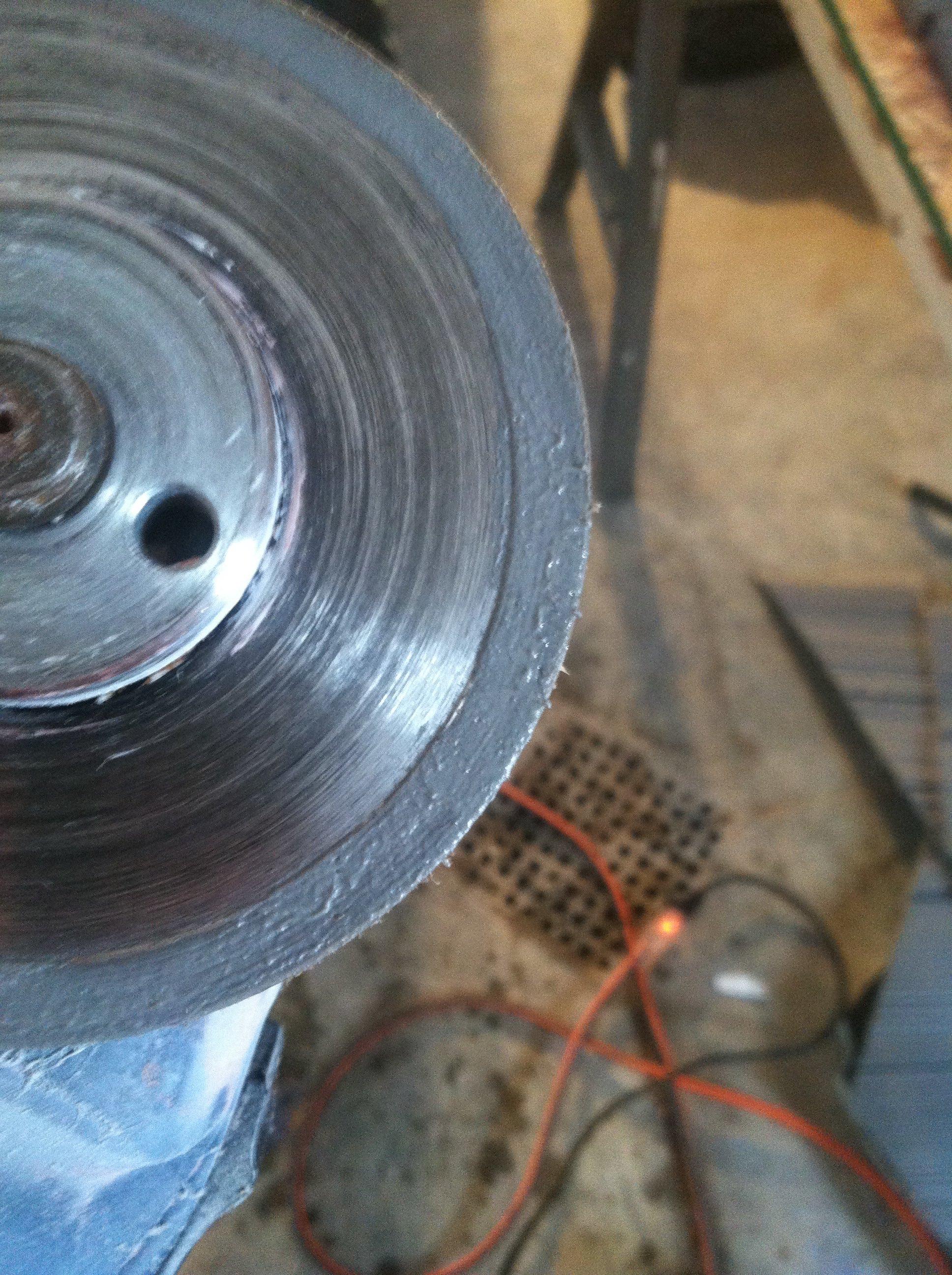 Grinder to cut vinyl-img_054.jpg