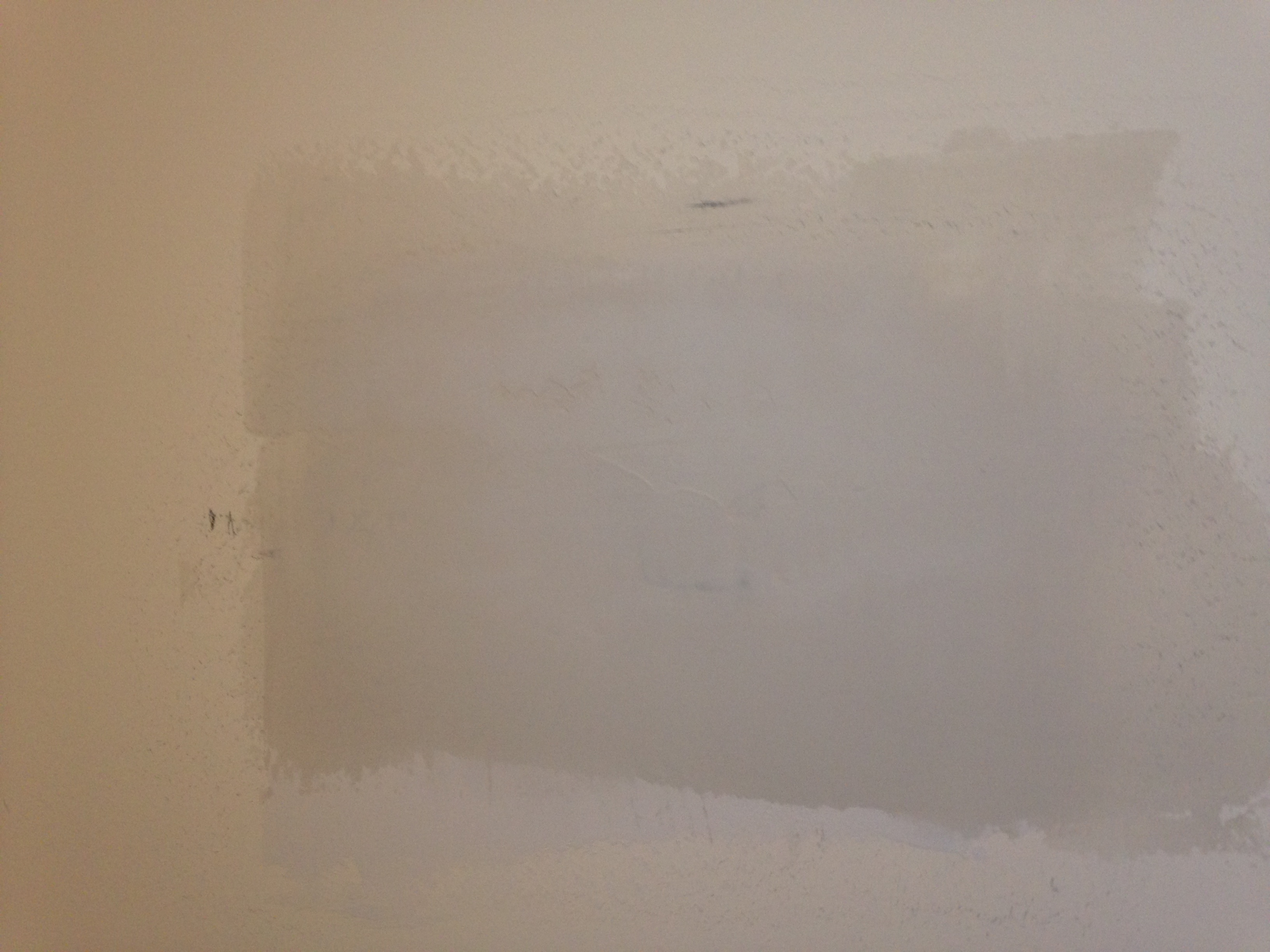 No Tape Drywall Patch-img_0566.jpg