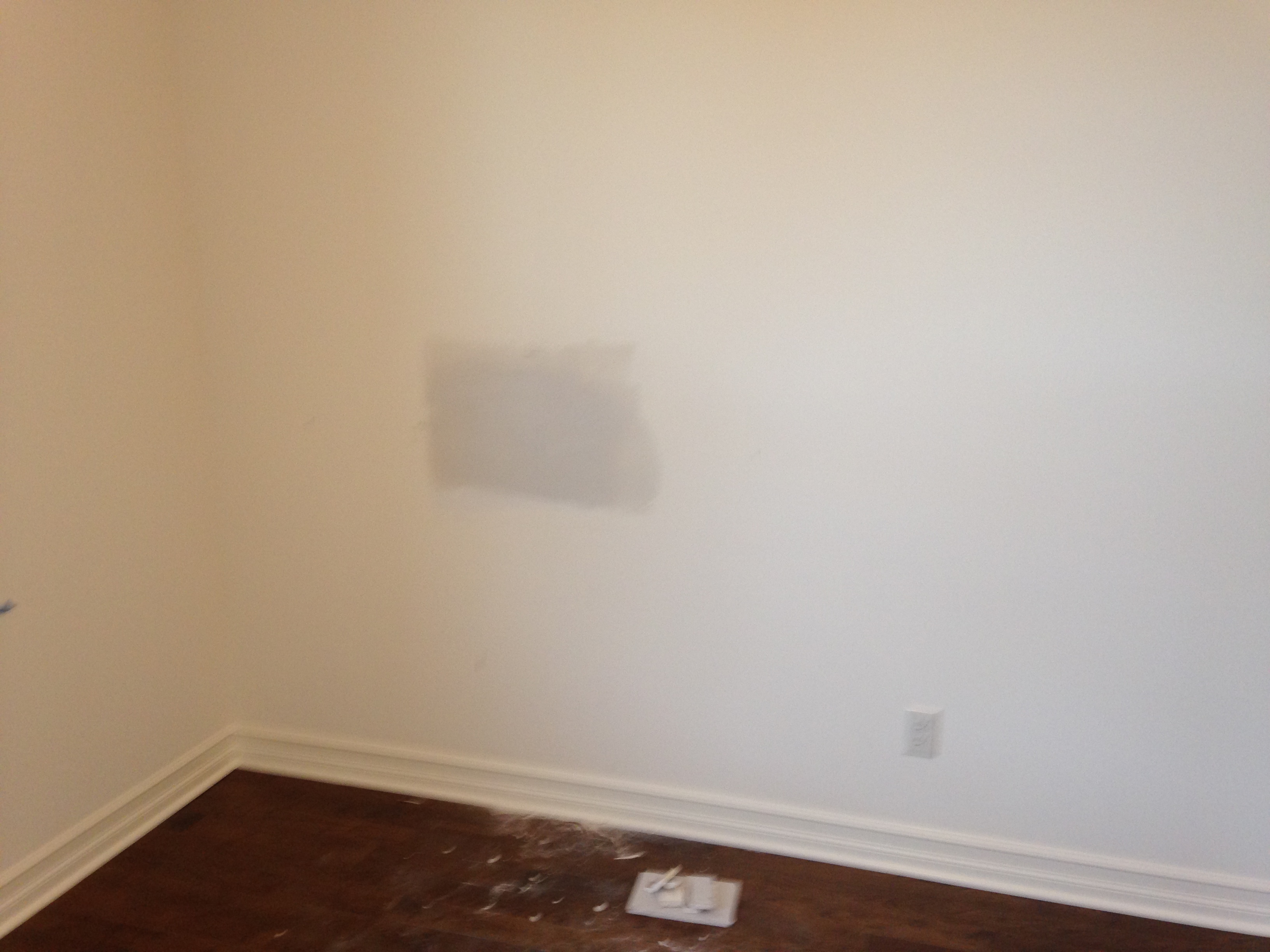 No Tape Drywall Patch-img_0567.jpg