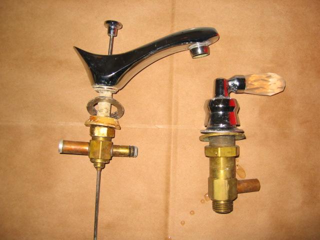 Kohler Faucet Replacement Parts Faucets Reviews