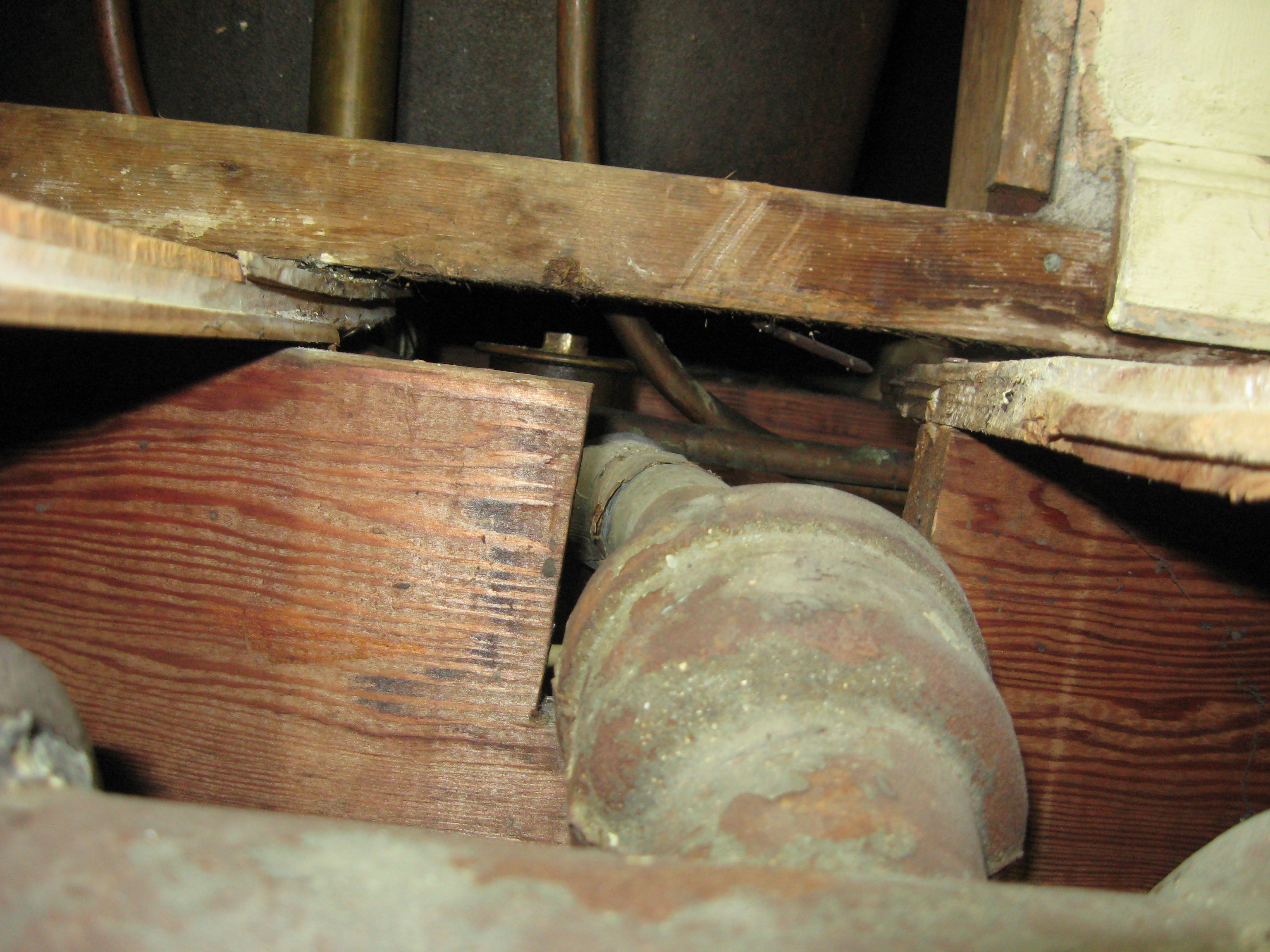 Drum trap replacement-img_0580.jpg