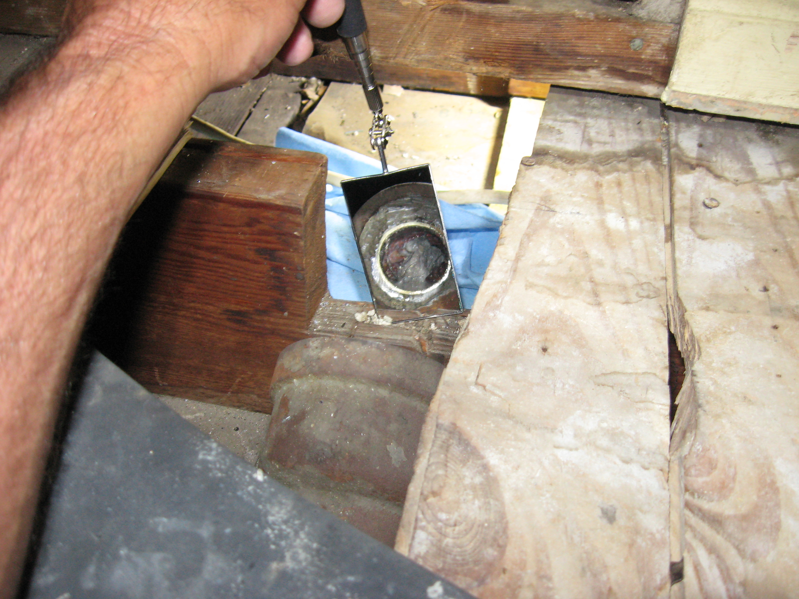 Drum trap replacement-img_0585.jpg