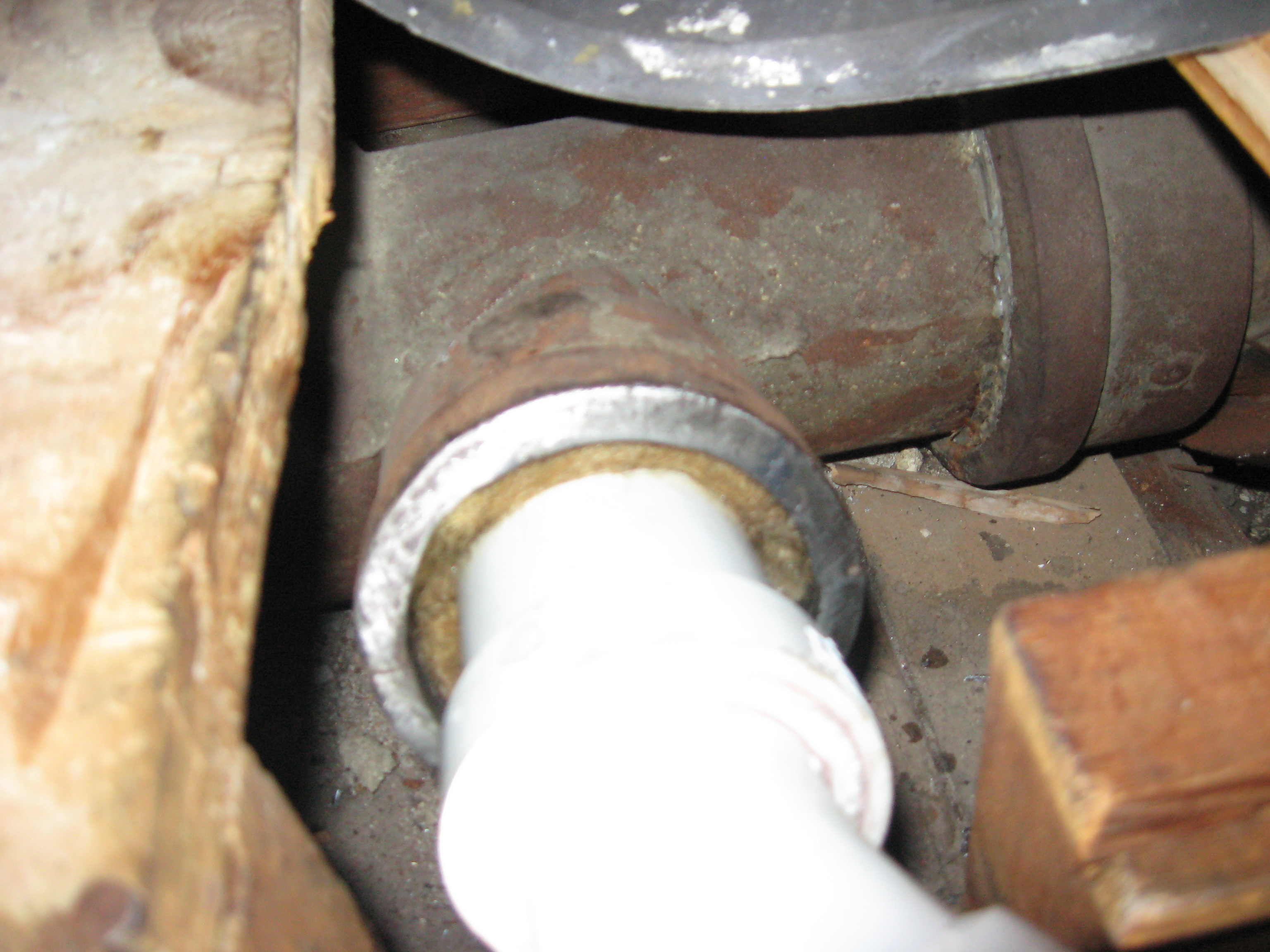Drum trap replacement-img_0593.jpg