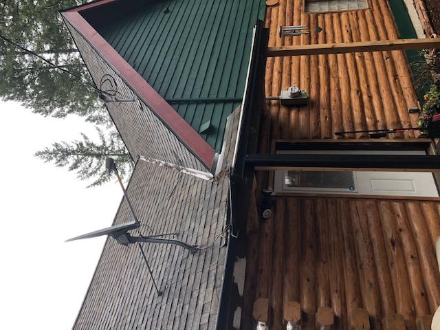 framing a portico onto existing roof line-img_0606.jpg