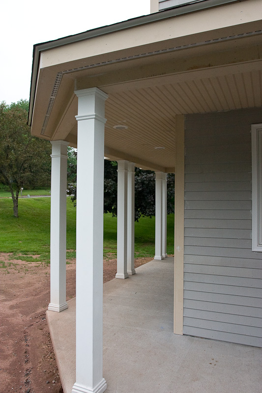 Porch Columns Img 060602 5952 Jpg