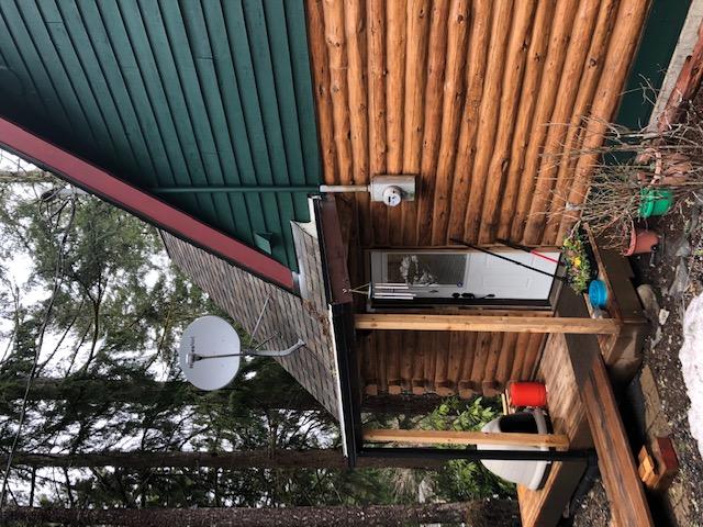 framing a portico onto existing roof line-img_0607.jpg