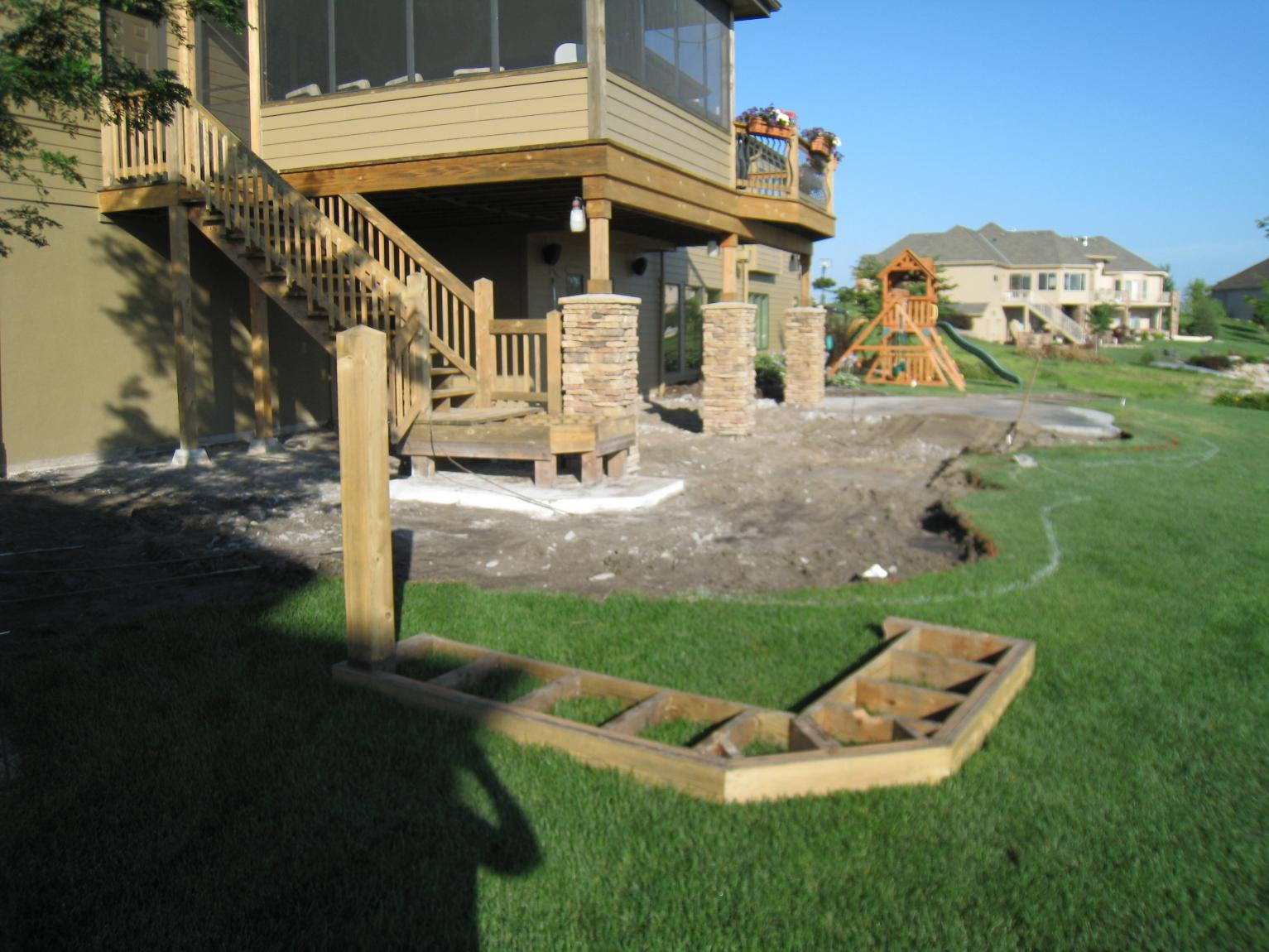 A Patio Replacement-img_0608.jpg