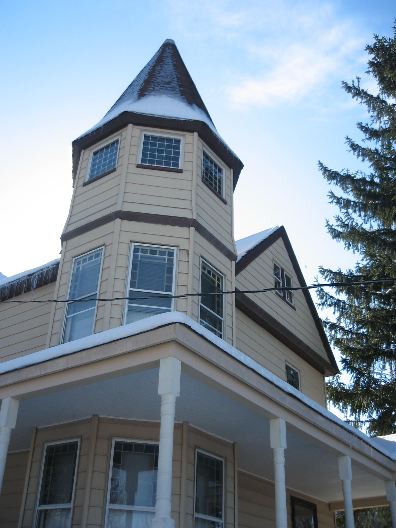 1860s house with vinyl-img_0651_1.jpg
