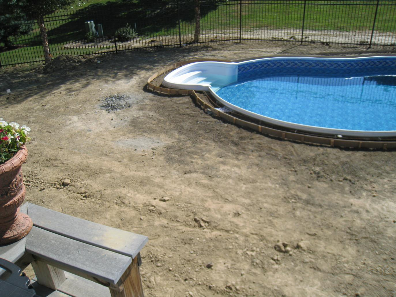 Another pool deck completed today-img_0657.jpg