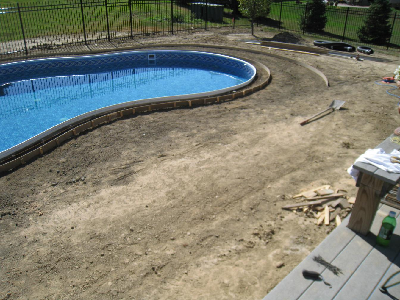 Another pool deck completed today-img_0658.jpg