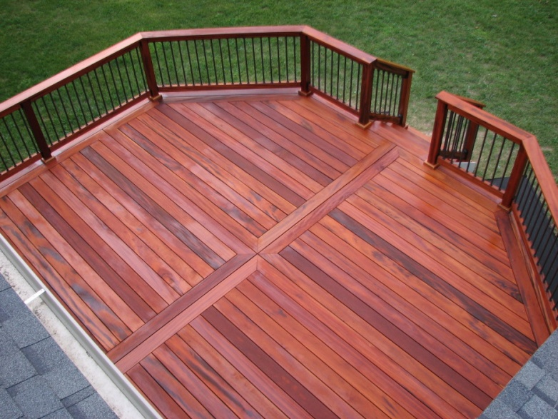 Tigerwood deck progress-img_06670001.jpg