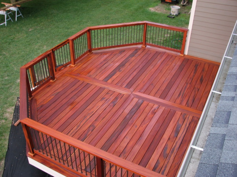 Tigerwood deck progress-img_06690003.jpg