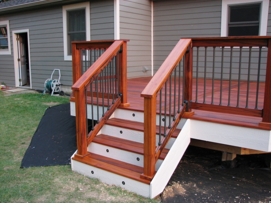 Tigerwood deck progress-img_06730007.jpg