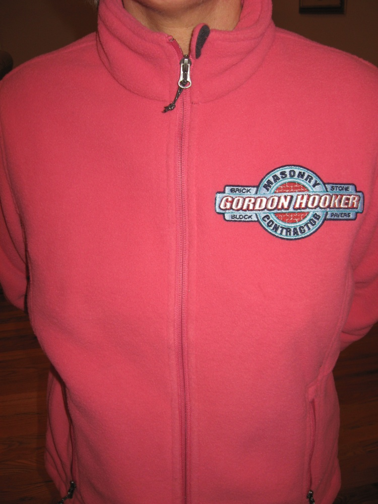 Shirts and Hoodies.-img_0676.jpg