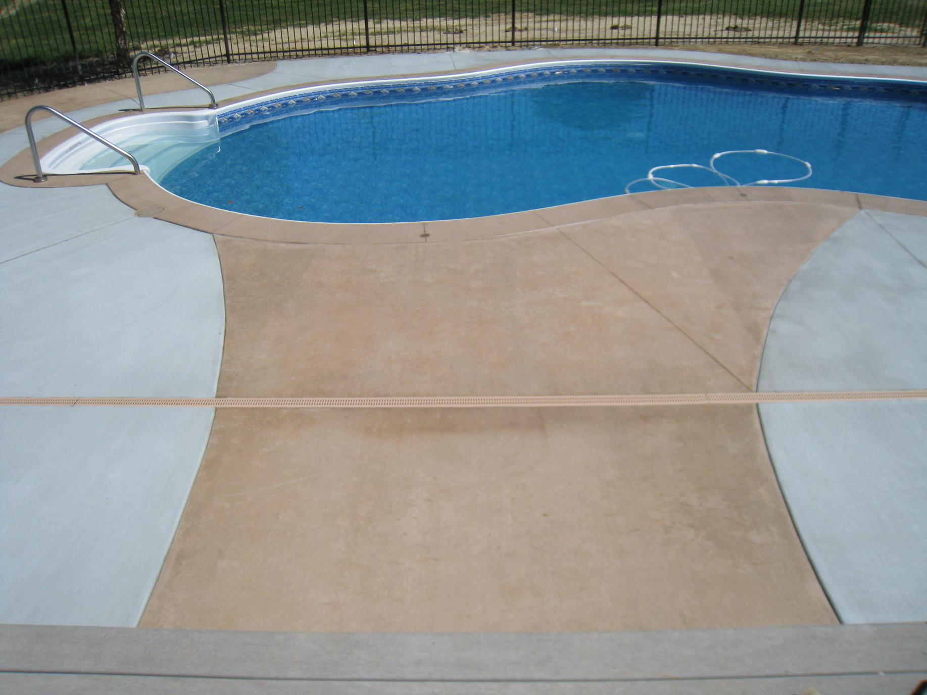 Another pool deck completed today-img_0677.jpg