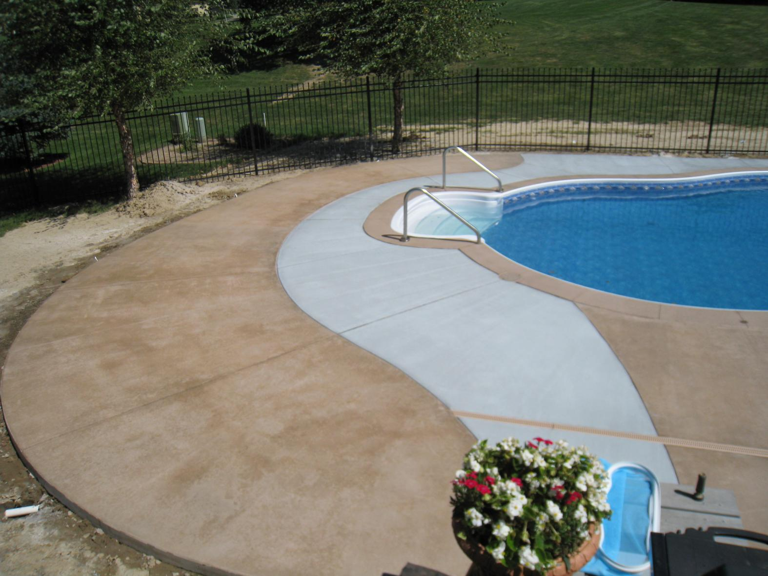 Another pool deck completed today-img_0678.jpg