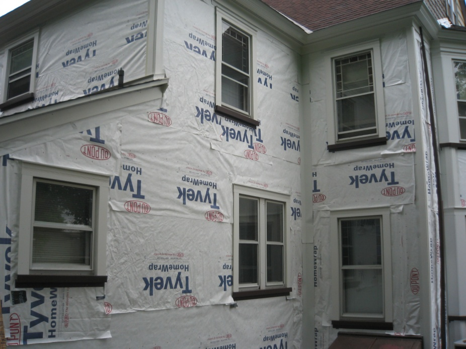 fiber cement siding issues.-img_0699.jpg