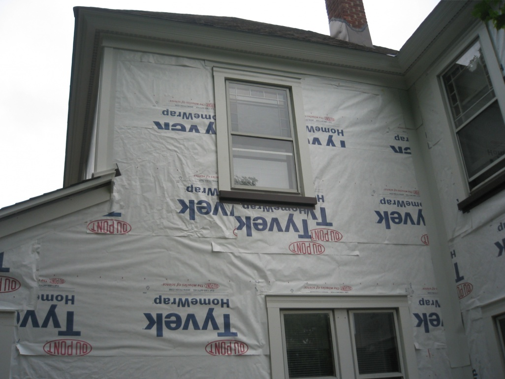 fiber cement siding issues.-img_0700.jpg