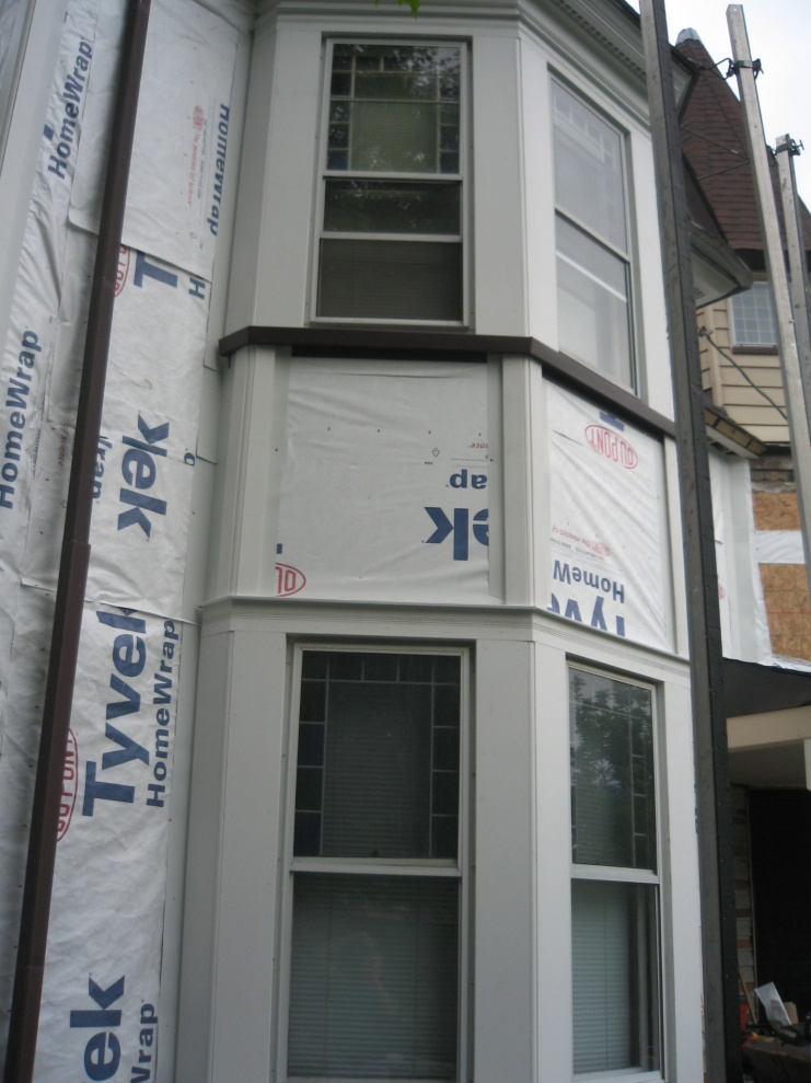 fiber cement siding issues.-img_0701.jpg